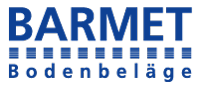 Barmet Logo