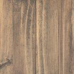 Barmetboden | Parkett | Nahaufnahme