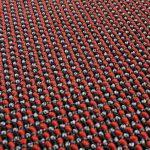 Teppich | Barmet Bodenbeläge | Luzern